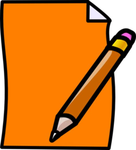 Friendship Essay for Children and Students