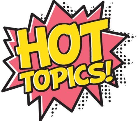 lgbt topics for paper homosexuality essay topics Carmanah